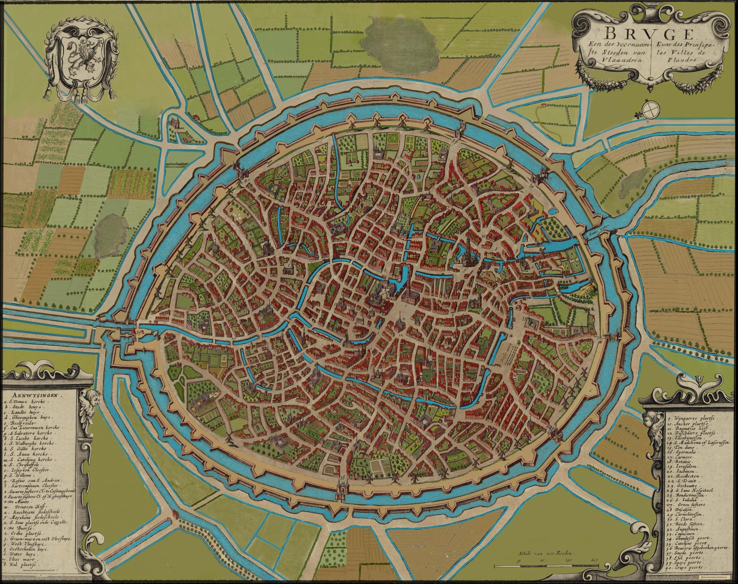 Map_of_Bruges,_17th_century DEFINITEF 050721(1)-min
