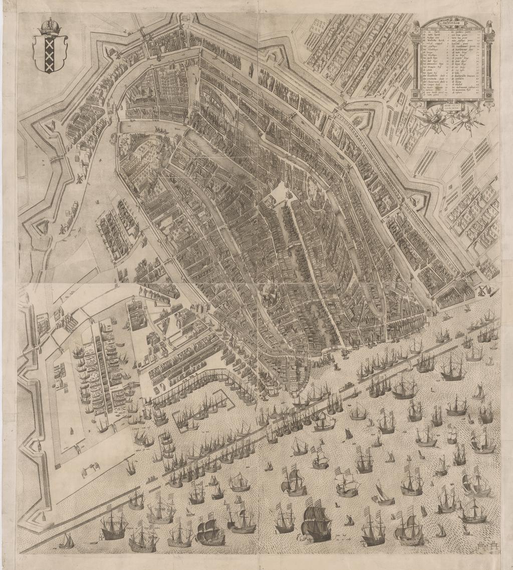 Pieter Bast Amsterdam (1599) origineel klein(1)-min