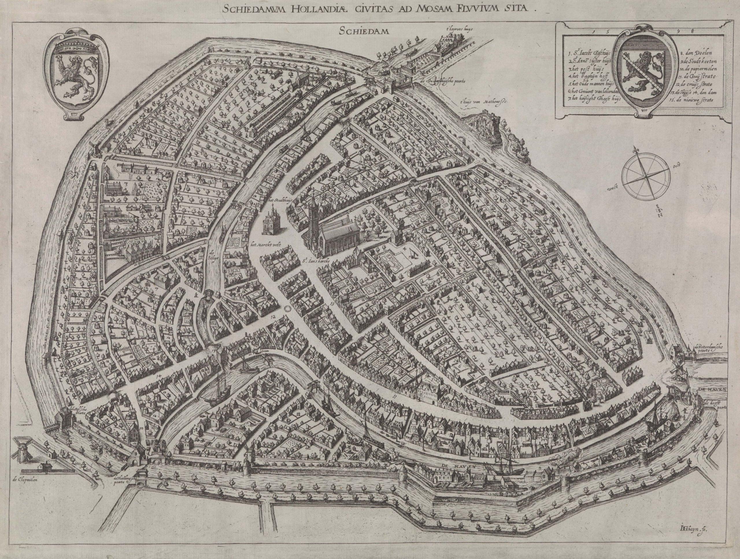 Schiedam rond 1590(1)-min